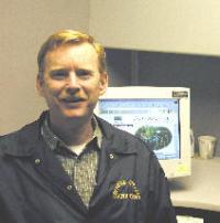 Erik Andal
