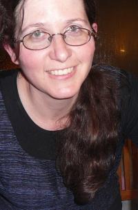Tara Bates