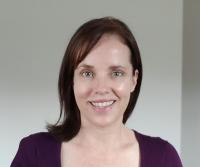 Lisa Carlstrom