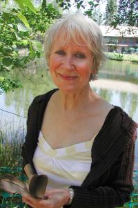 Kath Christensen