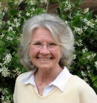 Paula Clarke