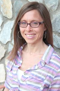 Elissa Creighton