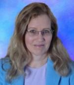 Kirsti Dyer