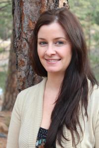 Kelsie Gillen