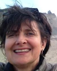 Lori Hanson