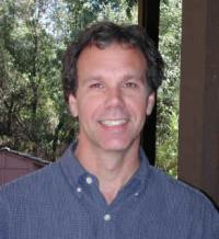 Rod Harris