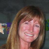 Julie Ingber