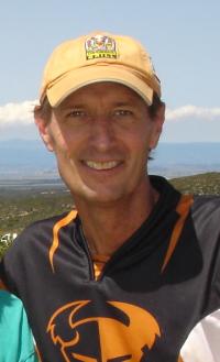 Mark Jonas