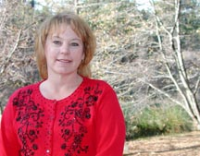 Alicia Kolstad