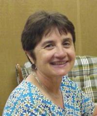 Susan Medeiros