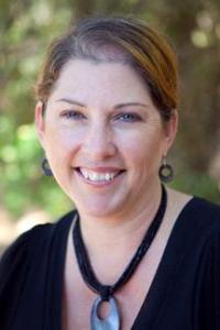 Melissa Raby