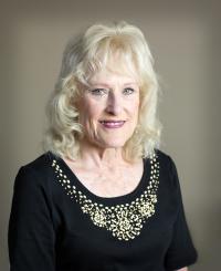 Judy Reiman