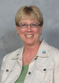 Karin Rodts