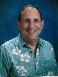 Pete Simoncini