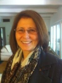 Meryl Soto