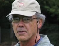 Guy Van Cleave