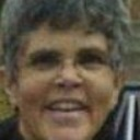 Sylvia Watterson