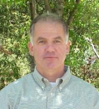 Bill Wilson CC